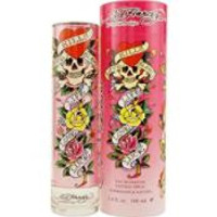 Ed Hardy Perfume By Christian Audigier For Women