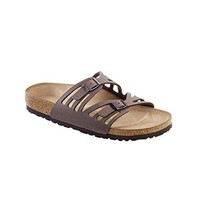 Birkenstock Women's Granada Soft Footbed Sandal sale  sandals  mayari  arizona  promo boston cheap
