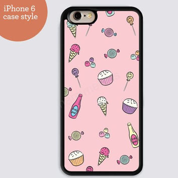 iphone 6 cover,Pink case Cake iphone 6 plus,Feather IPhone 4,4s case,color IPhone 5s,vivid IPhone 5c,IPhone 5 case Waterproof 191