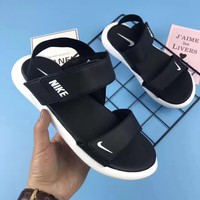 One-nice™ Nike; men's fashion casual slippers