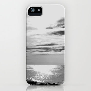 Shine on you crazy diamond iPhone Case by Armine Nersisyan | Society6