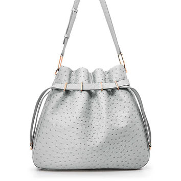 Tiffany & Co. - Blair Shoulder Bag