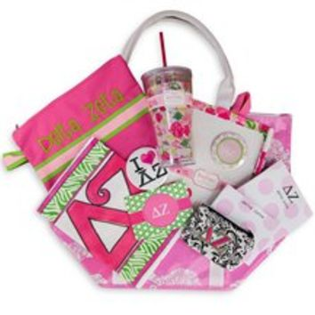 Delta Zeta Merchandise: Delta Zeta Gifts, Apparel & T Shirts at Delta Zeta Shop