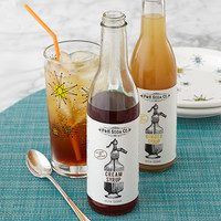Soda Syrups | Mixers | Stonewall Kitchen - Specialty Foods, Gifts, Gift Baskets, Kitchenware and Kitchen Accessories, Tableware, Home and Garden Décor and Accessories