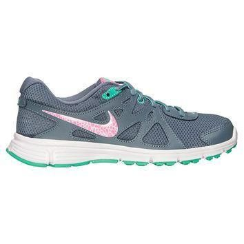Tagre™ Women's Nike Revolution 2 Running Shoes