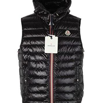 1cdbd8140 Best Moncler Vest Products on Wanelo