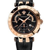 VERSACE | Fashion Watches | Men | Shop at us.versace.com -  Official Online Store