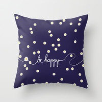 *** HAPPY DAISY  *** TODAY $ 5.00 off !!!! & FREE SHIPPING +++ ONLY TODAY !!! Monday !!!