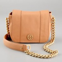 Tory Burch McLane Mini Messenger Bag | SHOPBOP