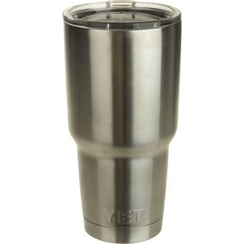 YETI Rambler Mug - 30oz Stainless Steel, One