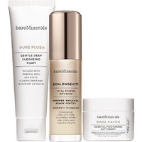 BareMinerals Purify.Empower.Moisturize: Normal to Dry