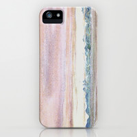Oblivion two iPhone & iPod Case by anipani