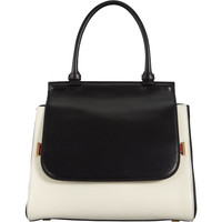 The Row Shoulder Bag at Barneys.com