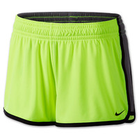 Women's Nike 3.5 Inch Fly Knit Training Shorts