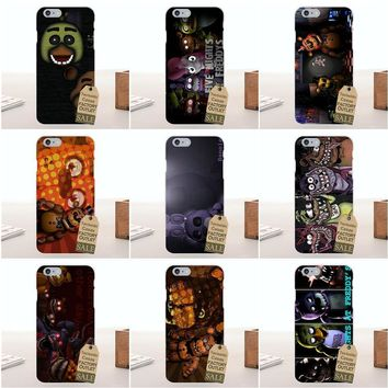 Tpwxnx TPU Mobile Phone Case Cover For Sony Xperia Z Z1 Z2 Z3 Z4 Z5 compact Mini M2 M4 M5 T3 E3 XA  With Freddie