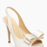 glam heels - kate spade new york