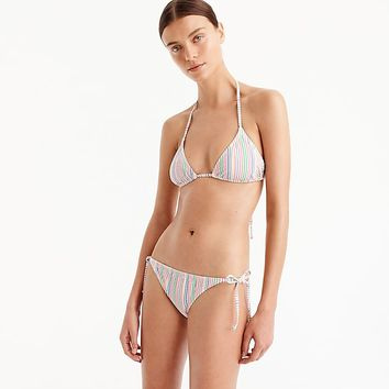 Women's Swimsuits: Bikinis, One-Pieces & Cover-Ups & More   J.Crew
