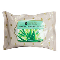 No Traces Herbal Cleansing Tissues