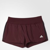 adidas Women's Shorts | adidas US