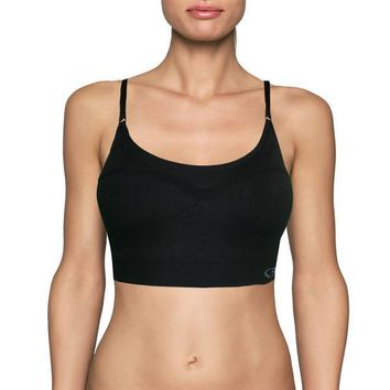 C9 by Champion Women's  Support Sports Bra