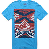Topo Ranch Wild Tee at PacSun.com