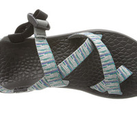Chaco Updraft 2 Vertical - Zappos.com Free Shipping BOTH Ways