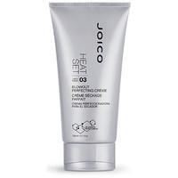 Joico Heat Set Blowout Perfecting Crème 03 | Ulta Beauty