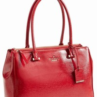 Women's kate spade new york 'cedar street - small reena' tote