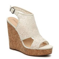 Lucky Brand Raynelle Wedge Sandal