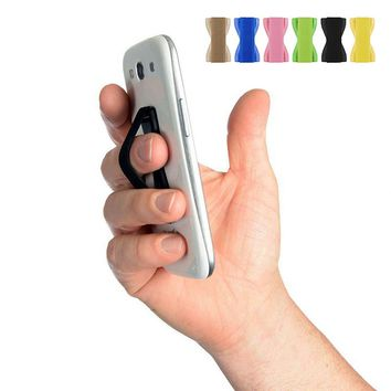 9 Colors Grip Your Phone