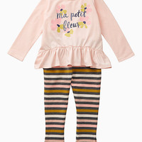 Baby Clothes & Layettes for Your Special Little Ones | Kate Spade New York