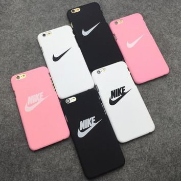 """NIKE"" Mobile phone shell [10757664771]"