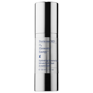 Sephora: Perricone MD : H2 Elemental Energy Hydrating Booster Serum : face-serum