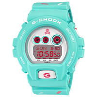 G-Shock: Johnny Cupcakes Watch (GDX6900JC-3)