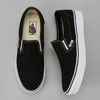 Vans Casual Fashion Canvas Shoes Sport Flats Shoes
