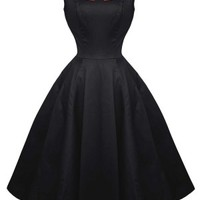 Siobhan Dress