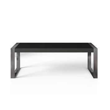 Academic Dining Table