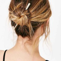 Marlow Hair Pin