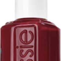 Essie Limited Addiction 0.5 oz - #729