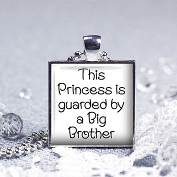 Best Birthday Gifts For Little Sister Products On Wanelo