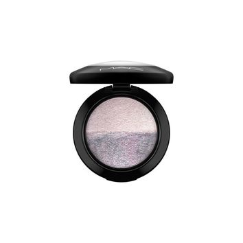 Mineralize Eye Shadow (Duo) | MAC Cosmetics - Official Site