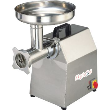 Commercial Kitchen SMG22 Countertop Electric Meat Grinder #22