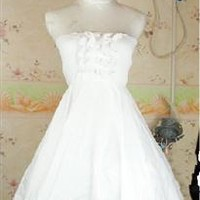 Sweet Lolita Dresses Sale, Lovely Lolita Dresses For Girls