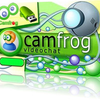 Camfrog Video Chat 6.19.656 Crack With License Number [2018]