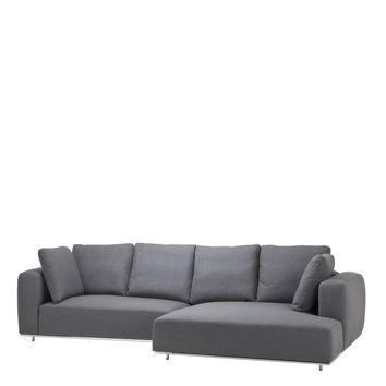 Gray Sofa | Eichholtz Colorado