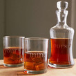Yours, Mine And Ours Decanter Set - Urban Outfitters