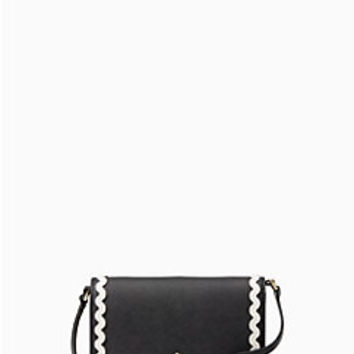 devin court arielle | Kate Spade New York