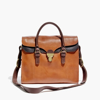The Lovelock Tote