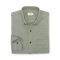 Slim-Fit Workshirt