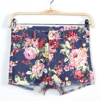 Women's short skirts.Fashion New.Adjustable Size S M L.HOT SALES.ONS